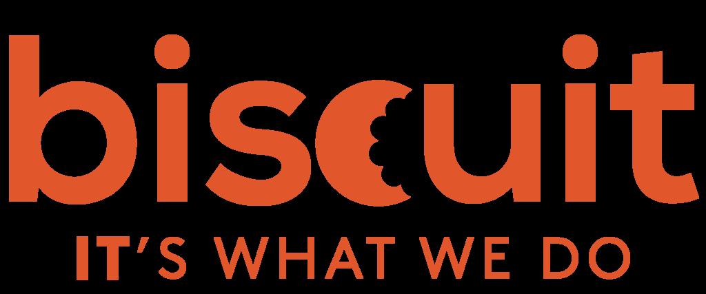biscuit logo